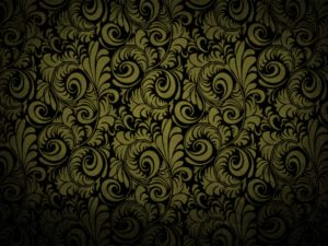 Gold batik background powerpoint today gold batik background powerpoint toneelgroepblik Images