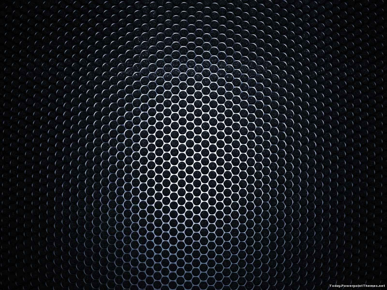 dark-black-metal-texture-background-powerpoint