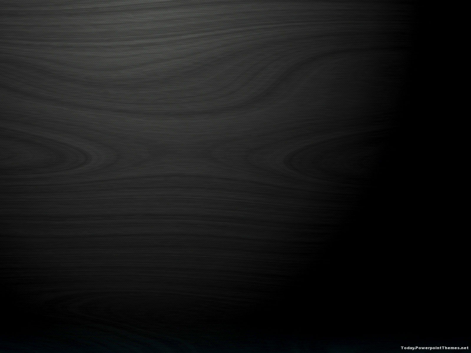 dark-black-wooden-texture-background-powerpoint