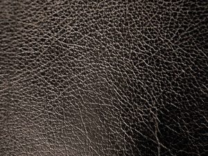 dark-leather-background-for-powerpoint