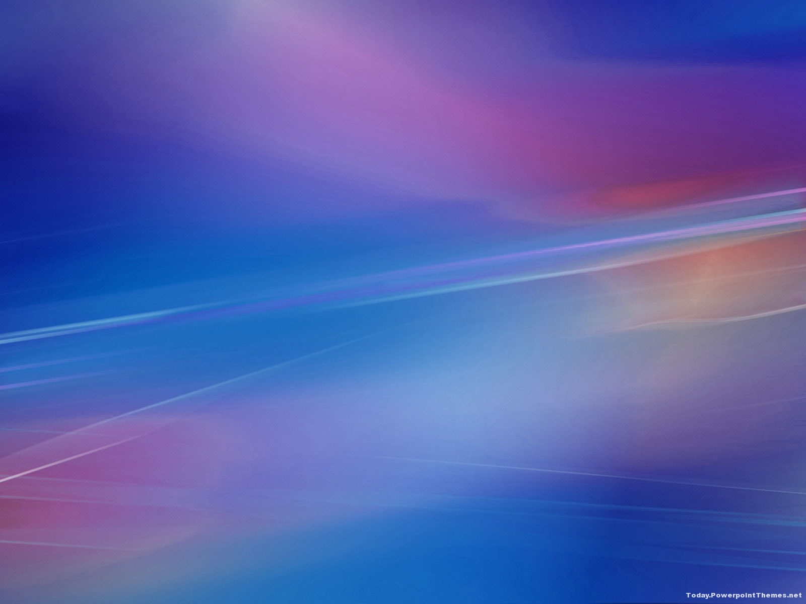 gradient background for powerpoint  u2013 today