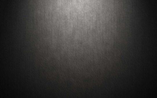 Low Light Dark Background For Powerpoint
