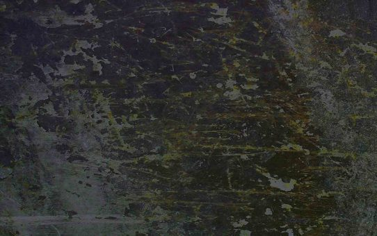 Marble Texture Background Powerpoint