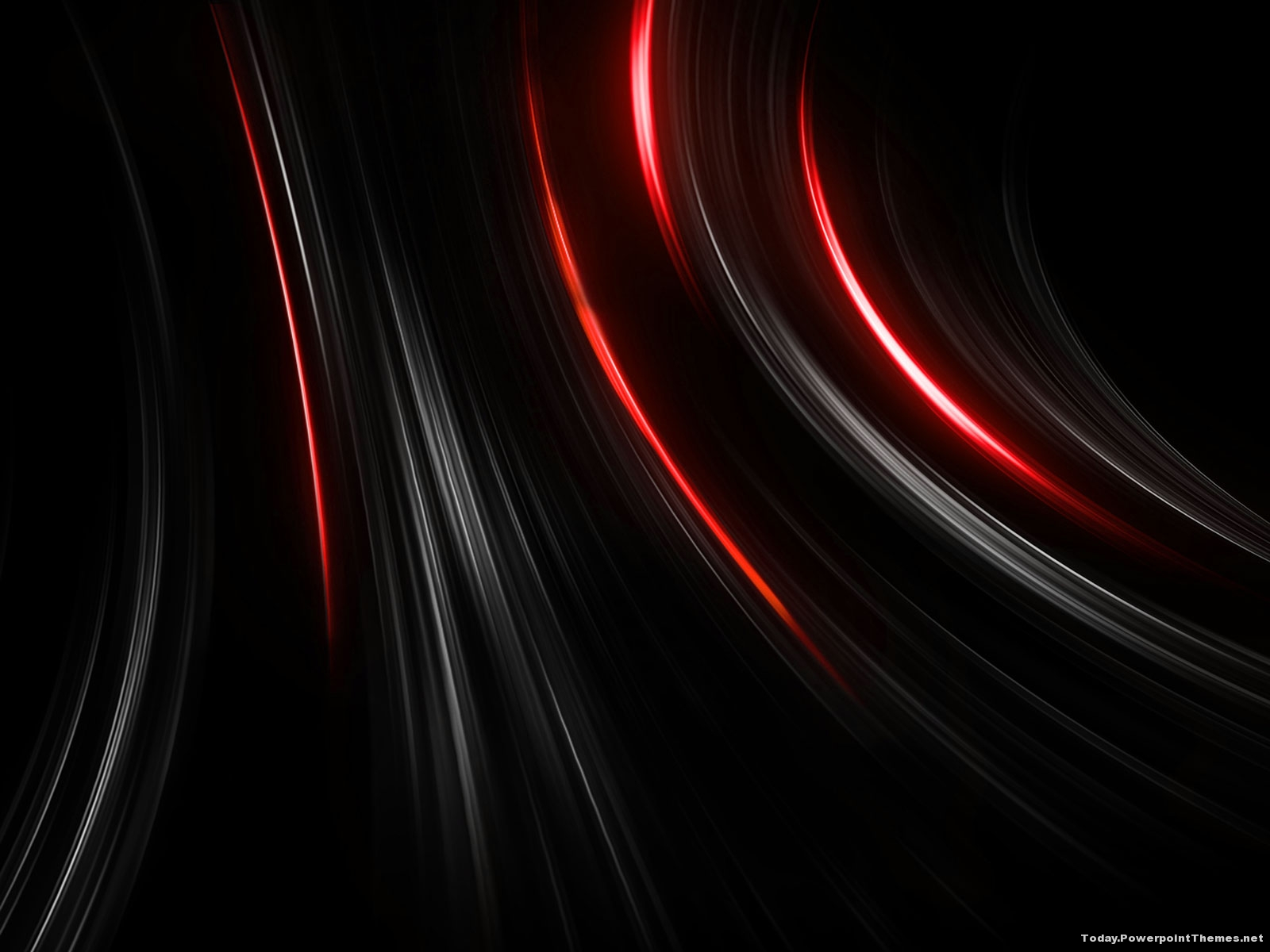 modern-dark-abstract-red-light-background-powerpoint