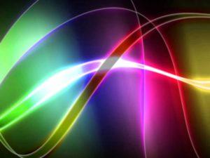 rainbow-abstrack-background-powerpoint