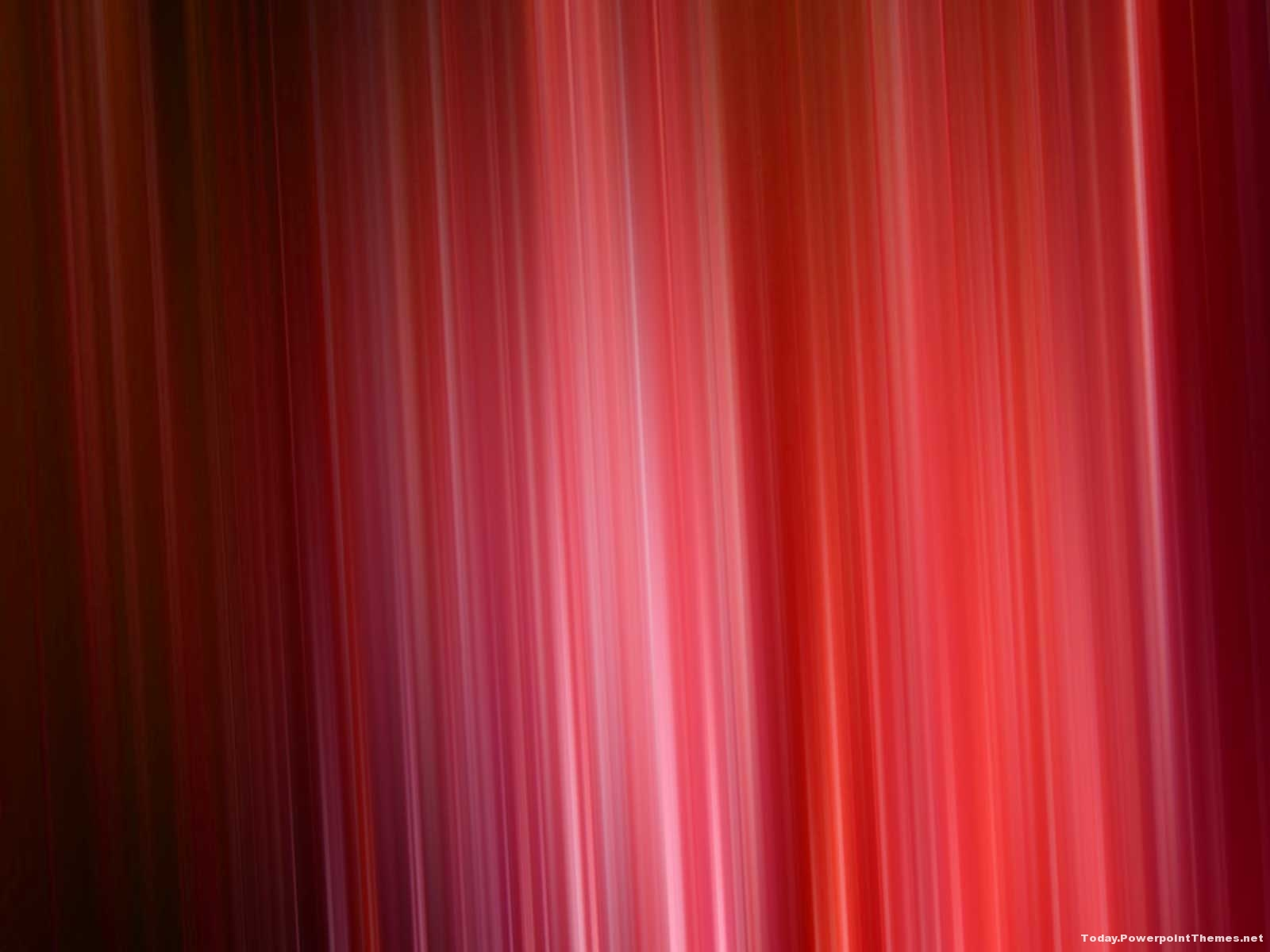 red-stripes-background-powerpoint
