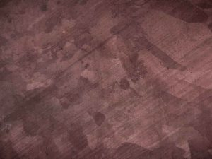 rough-wall-texture-powerpoint-background