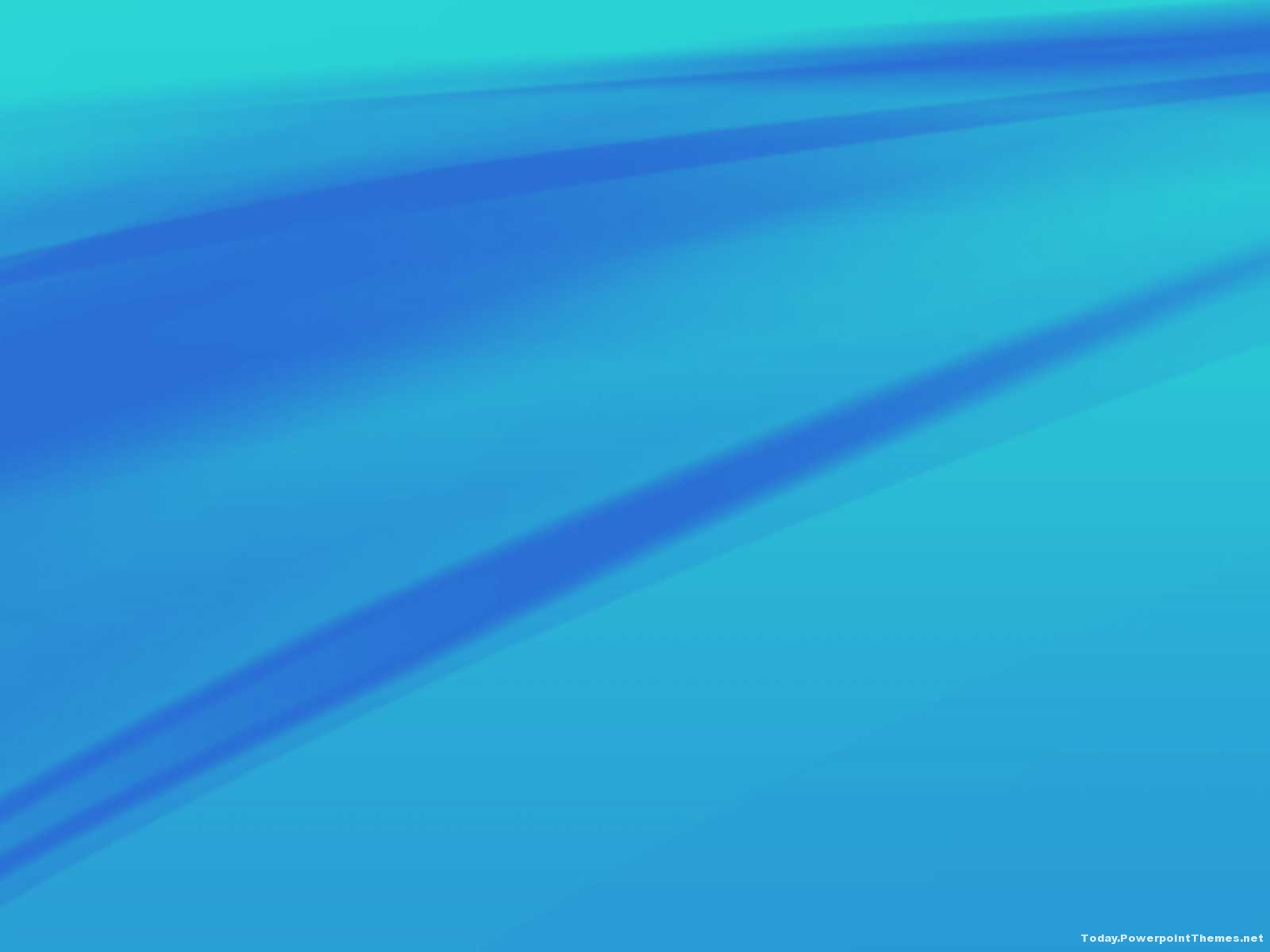 soft-blue-minimalist-background-powerpoint