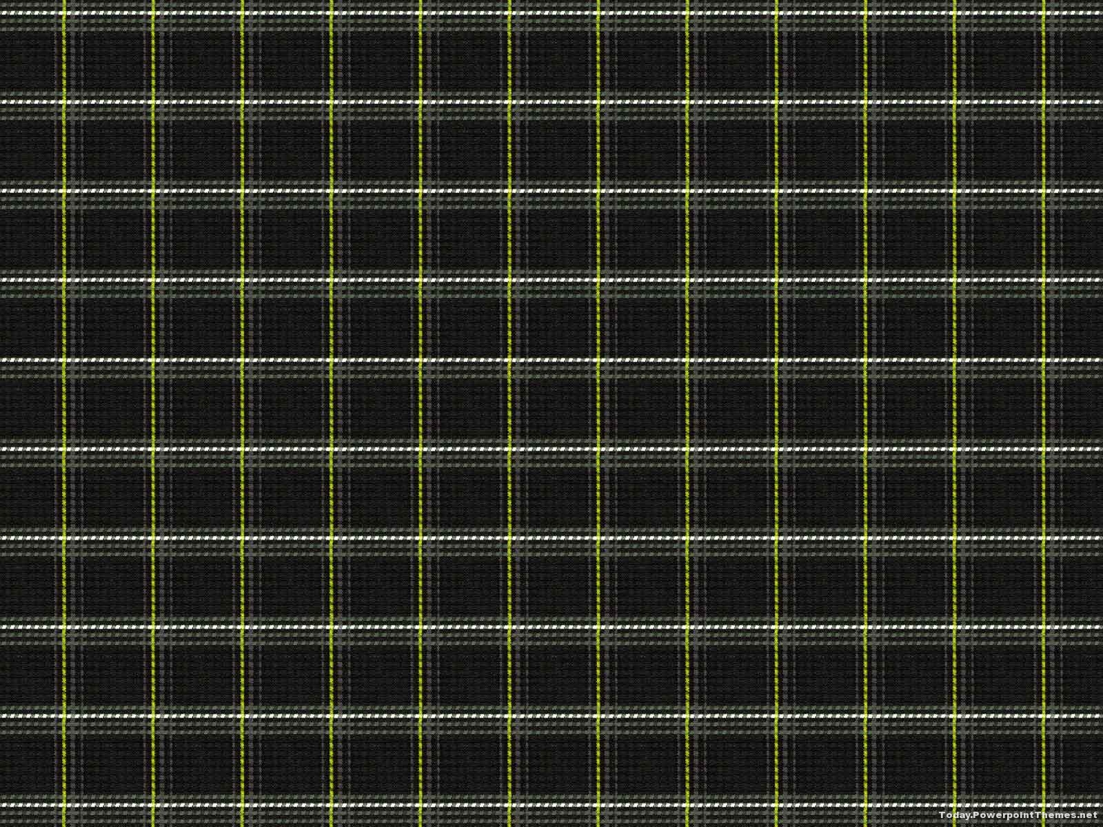 tartan-fabric-textile-pattern-background-powerpoint
