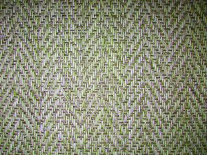 webbing-woven-texture-powerpoint-background