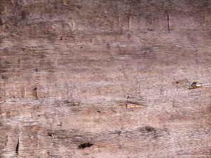 wood-background-powerpoint
