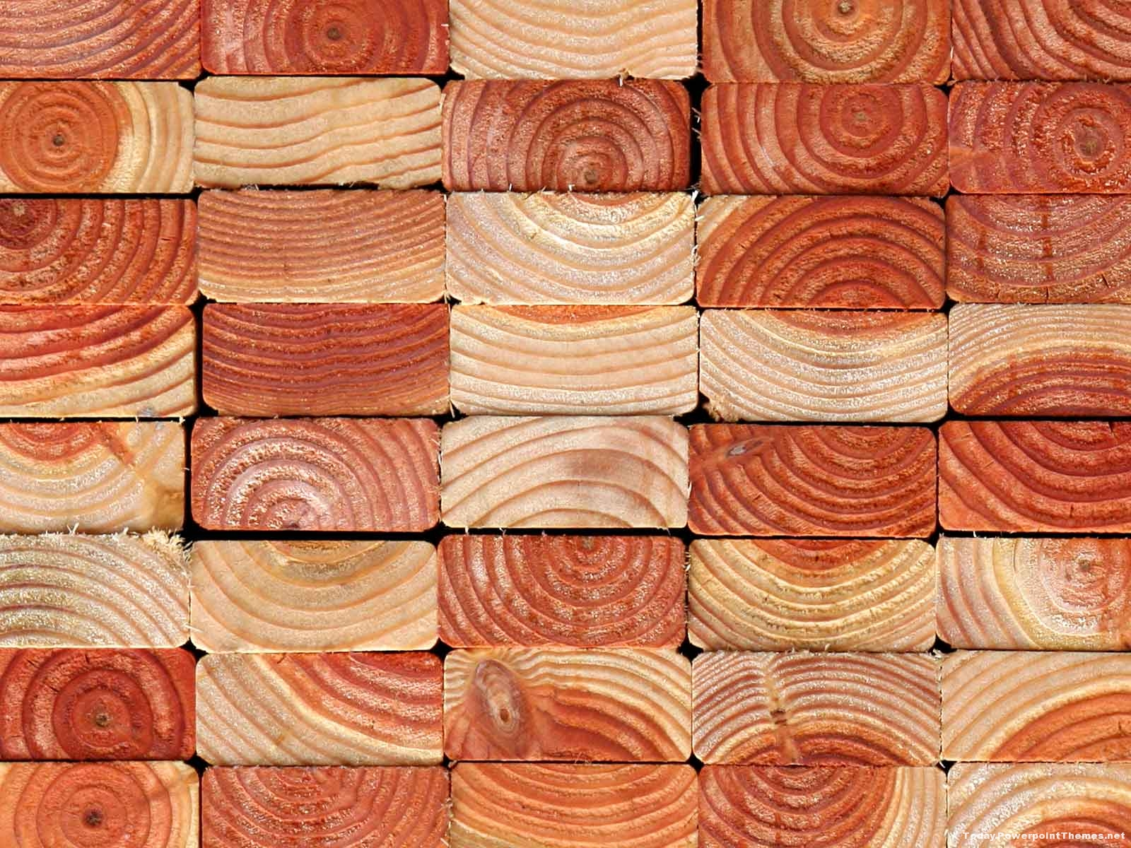wood-texture-powerpoint-background