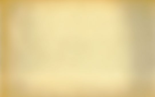 Yellow Vintage Paper Background Powerpoint